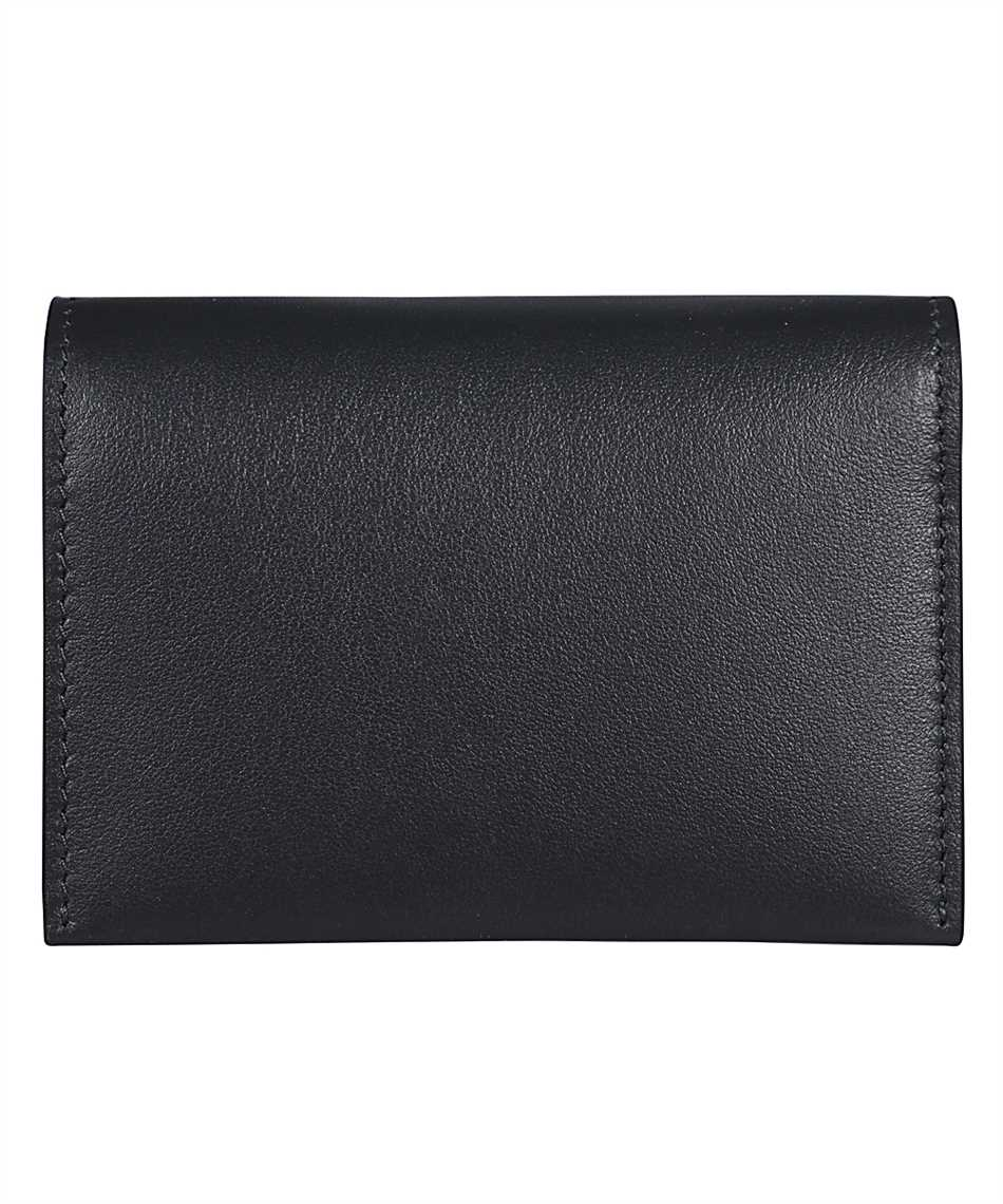 Acne FN UX SLGS000104 BIFOLD Card holder 2