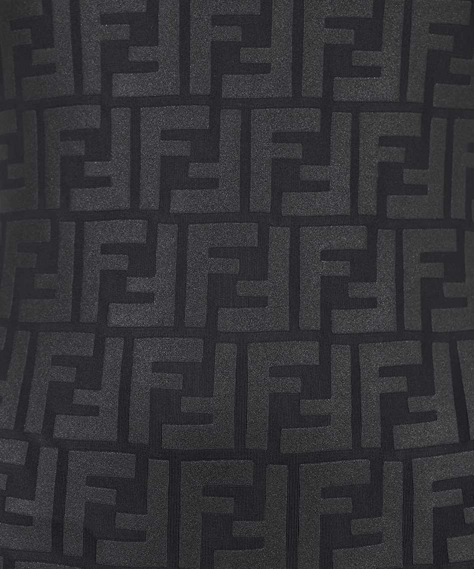 Fendi FXB922 AES6 LYCRA® Swimsuit 3