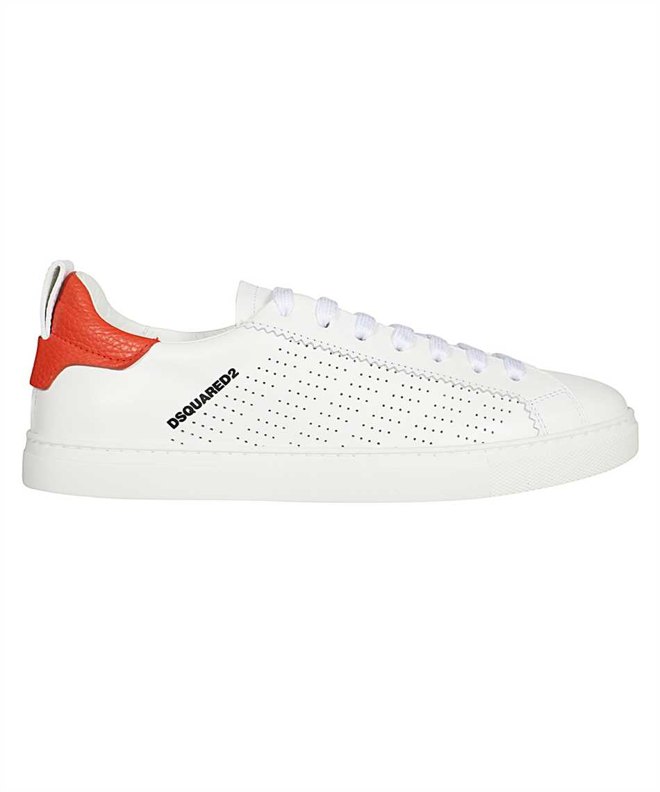 Dsquared2 SNW0086 06502259 Sneakers 1