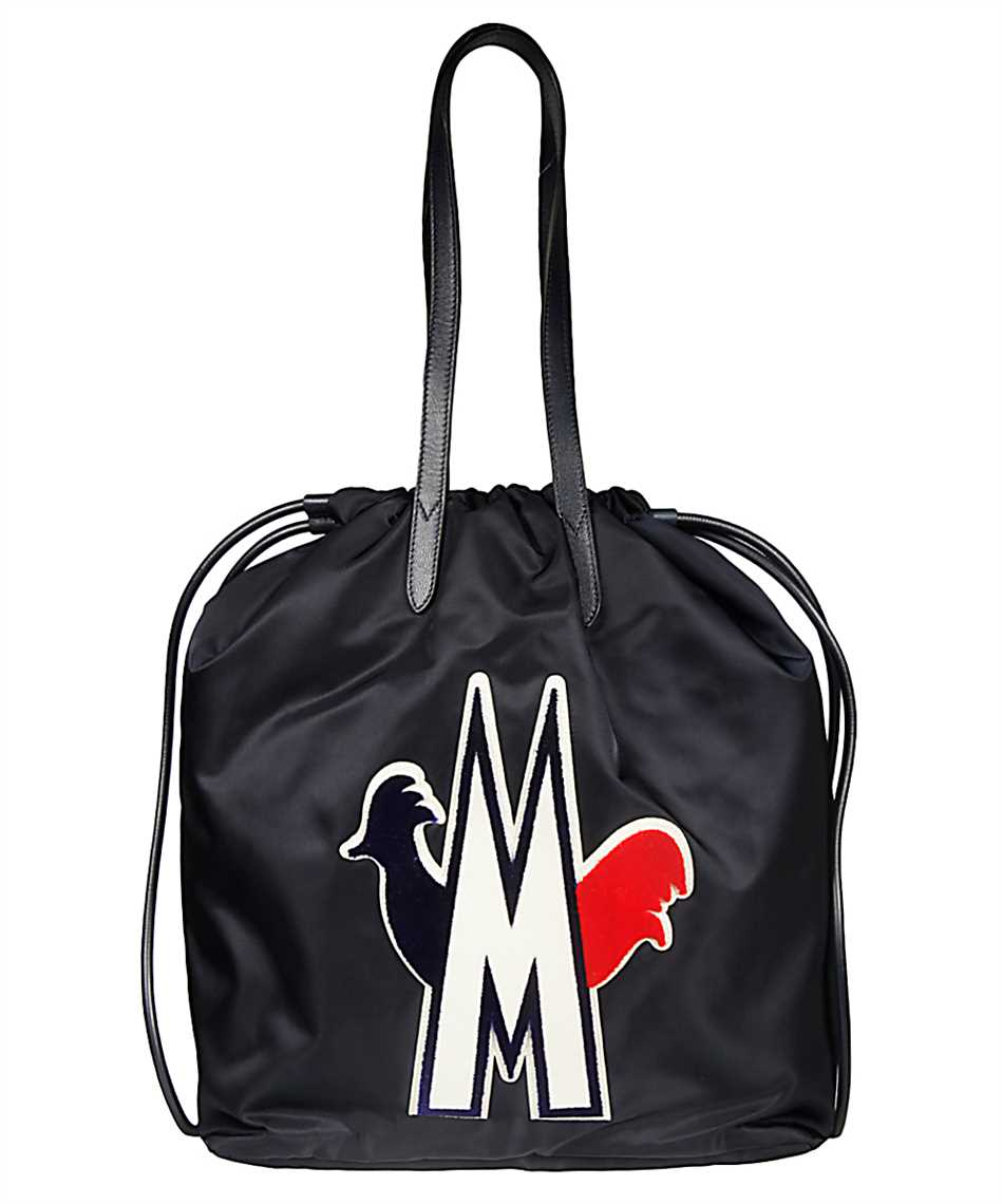 Moncler 30162.00 01AL2 FLAMENNE Bag 1