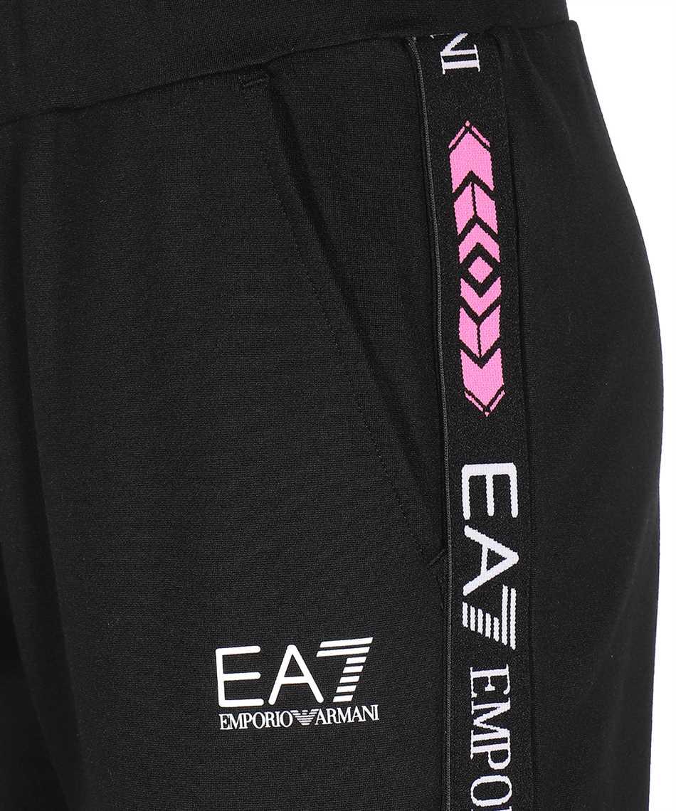 EA7 3HTP71 TJU6Z Pantalone 3