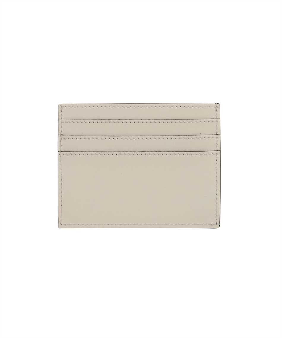 Fendi 8M0423 AAYZ FLAT Card holder 2