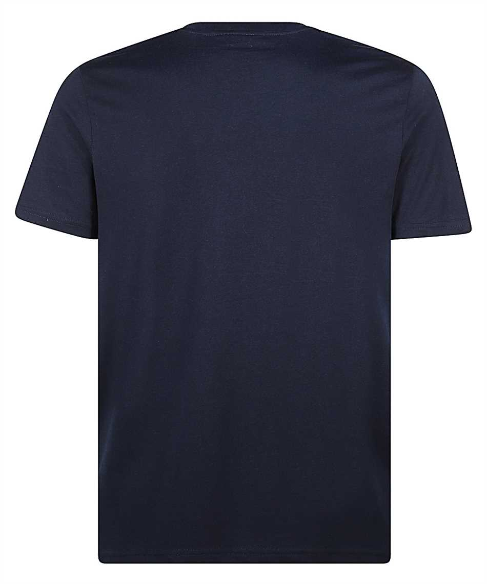 Harmony BCO016-HSH020 T-shirt 2