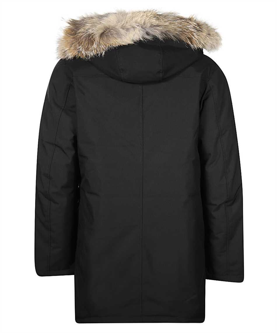 Quartz CHAMPLAIN 36310C Jacket 2