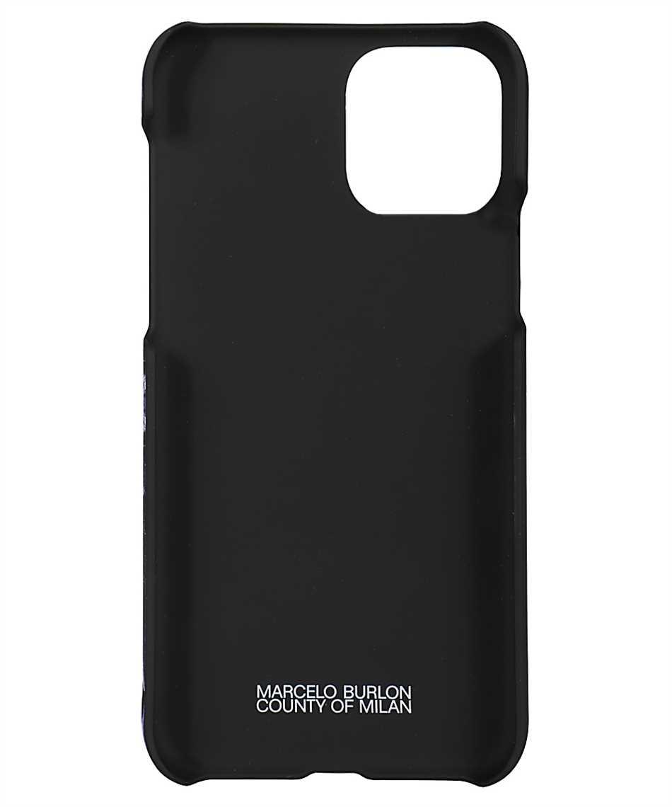 marcelo burlon cover iphone 11