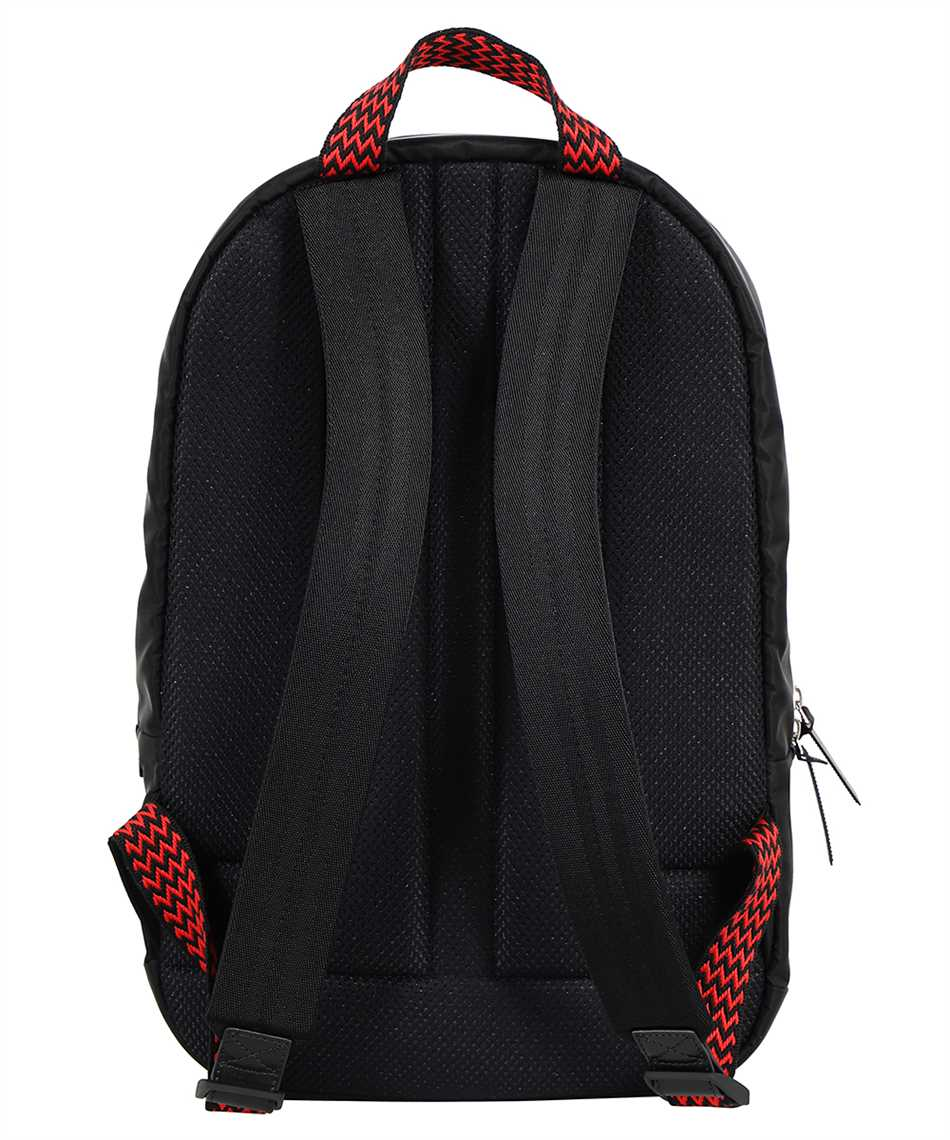 Lanvin LM BGSZC2 NYSC H21 LINING Backpack 2
