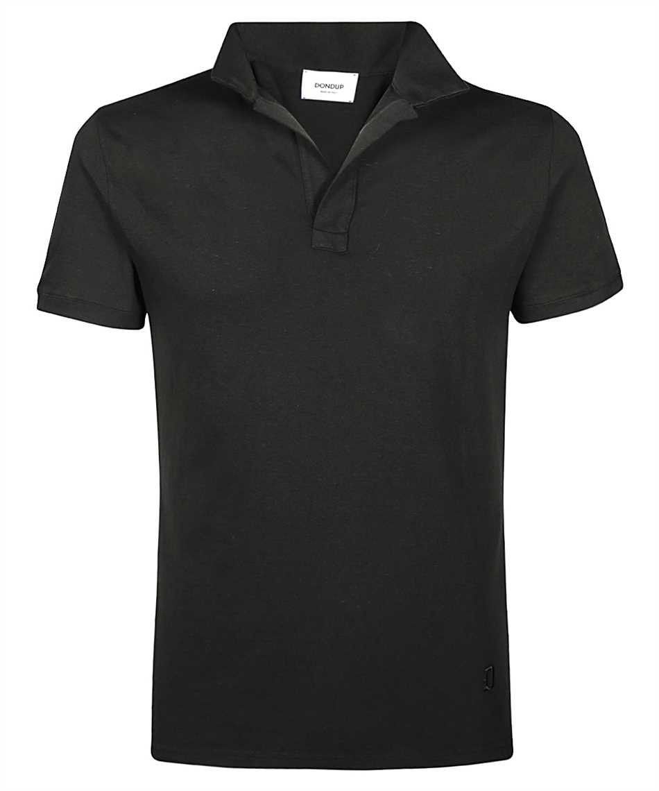 Don Dup US239 JF0265U PTD Polo 1