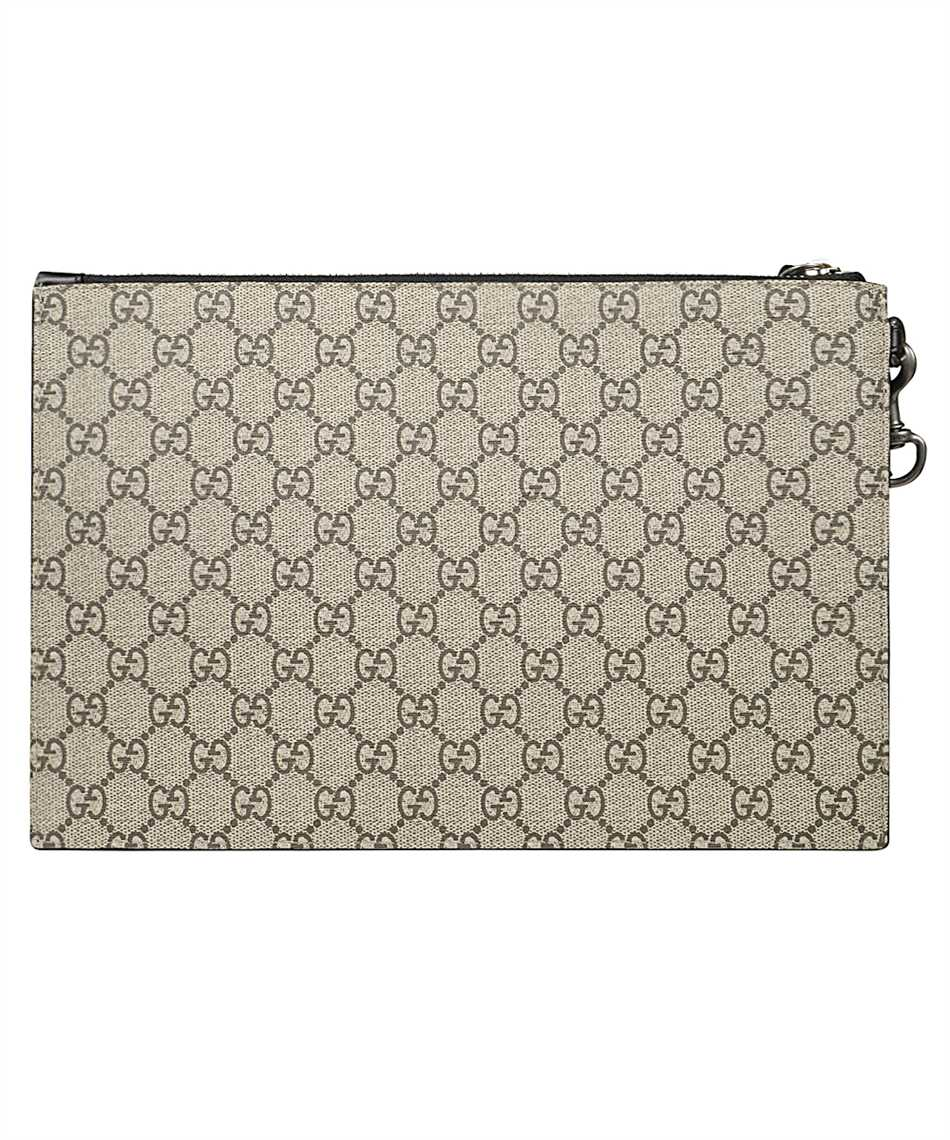 Gucci 473904 9CC1N GG Bag 2