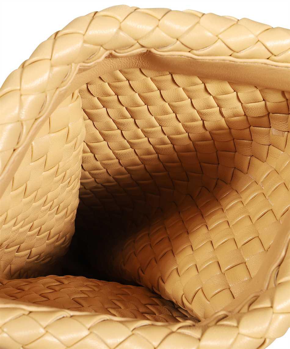 Bottega Veneta 640678 V01D1 THE CRISSCROSS Bag 3