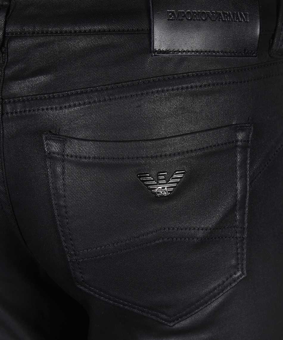 Emporio Armani 6G2J23 2NSWZ Jeans 3