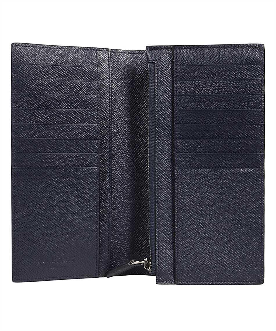 Burberry 8014643 CAVENDISH Wallet 3