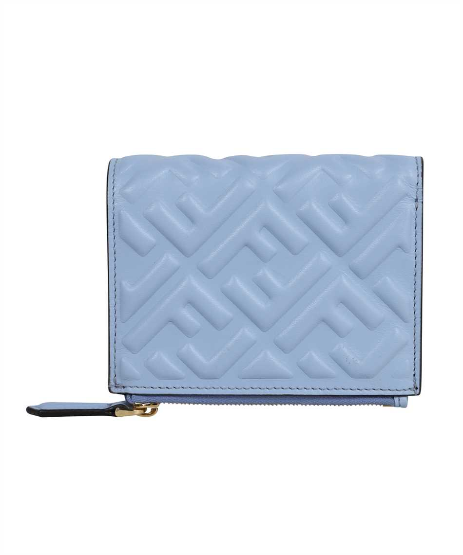 Fendi 8M0447 AAJD MEDIUM Wallet 2