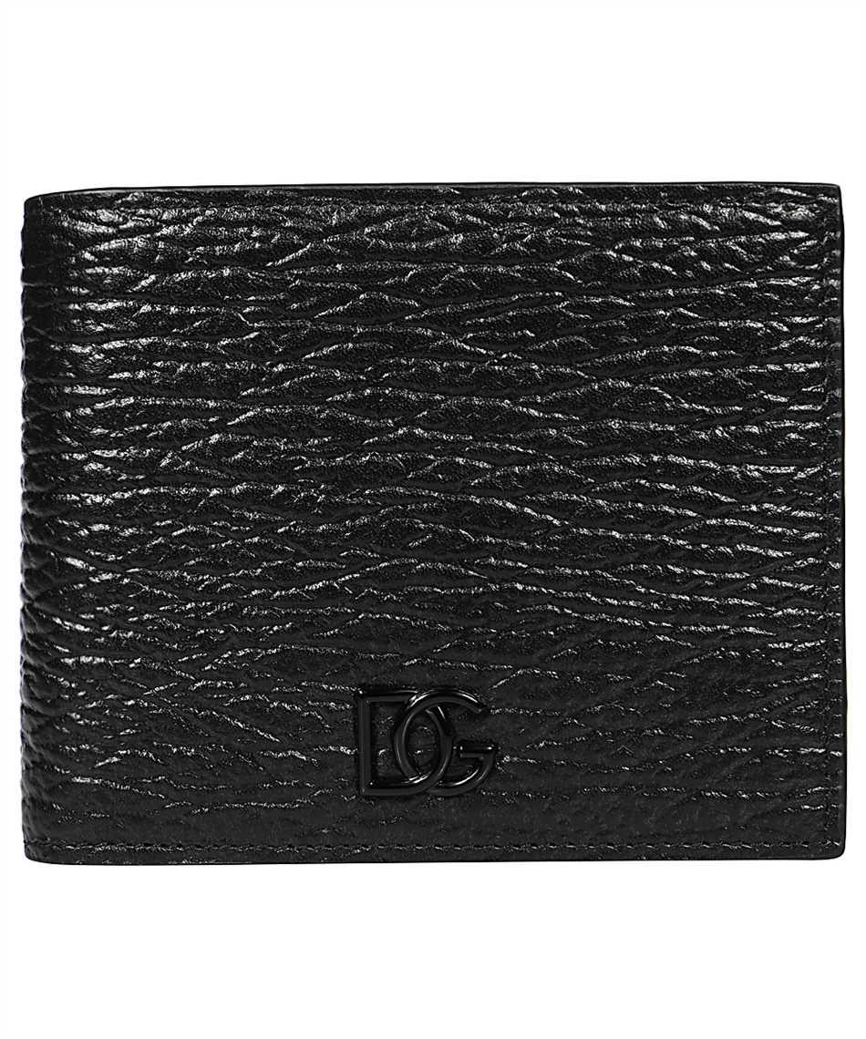 Dolce & Gabbana BP2463 AW335 BIFOLD Portafoglio 1