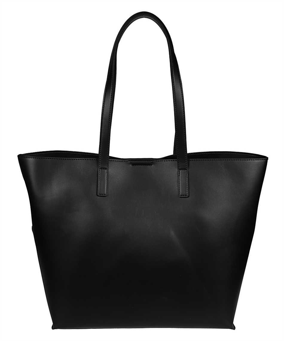 Versace Jeans Couture E1VWABG1 71727 Tasche 2