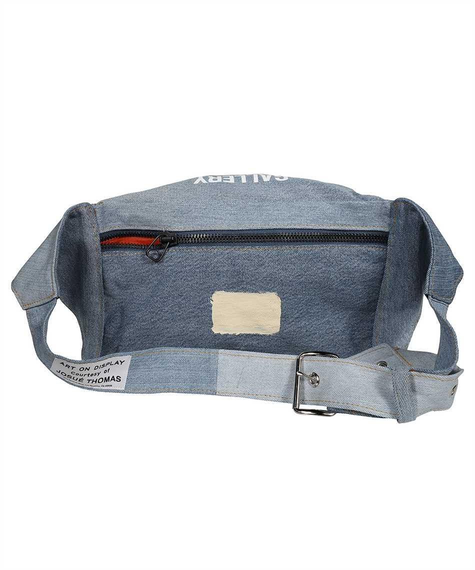 Gallery Dept. GD TS 9299 NIKE TRAVEL Belt bag 2