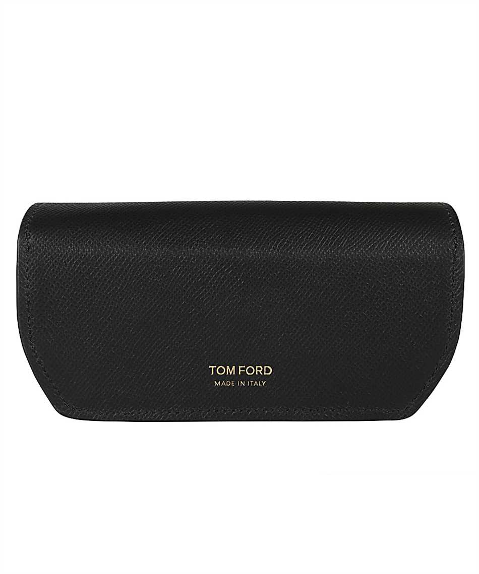 Tom Ford Y0287T LCL081 Tasche 2