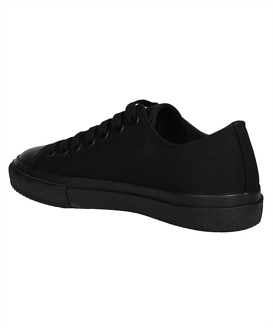 Burberry 8018275 LARKHALL Sneakers 3