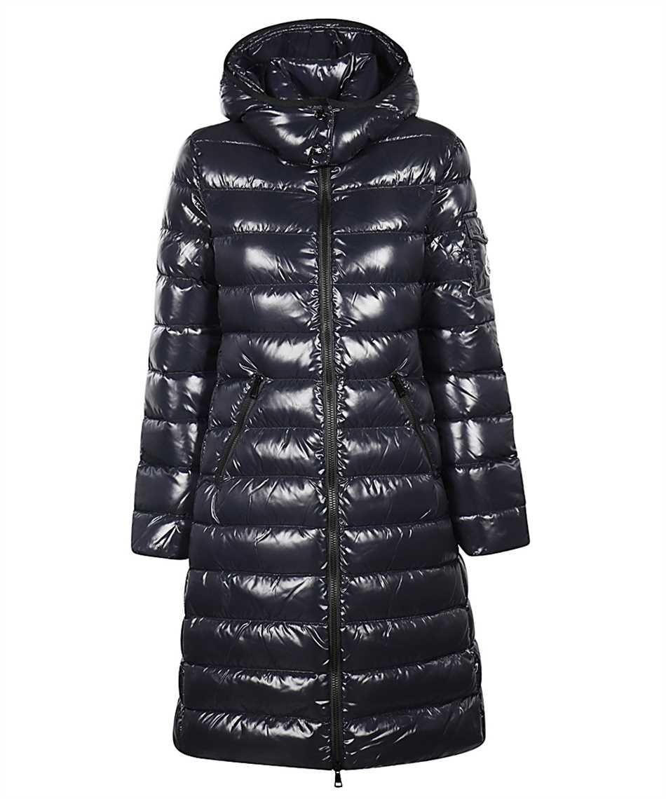 Moncler 1C513.00 68950 MOKA Jacket 1