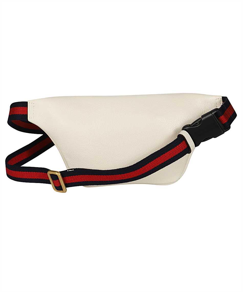 Gucci 527792 0GCCT Waist bag 2