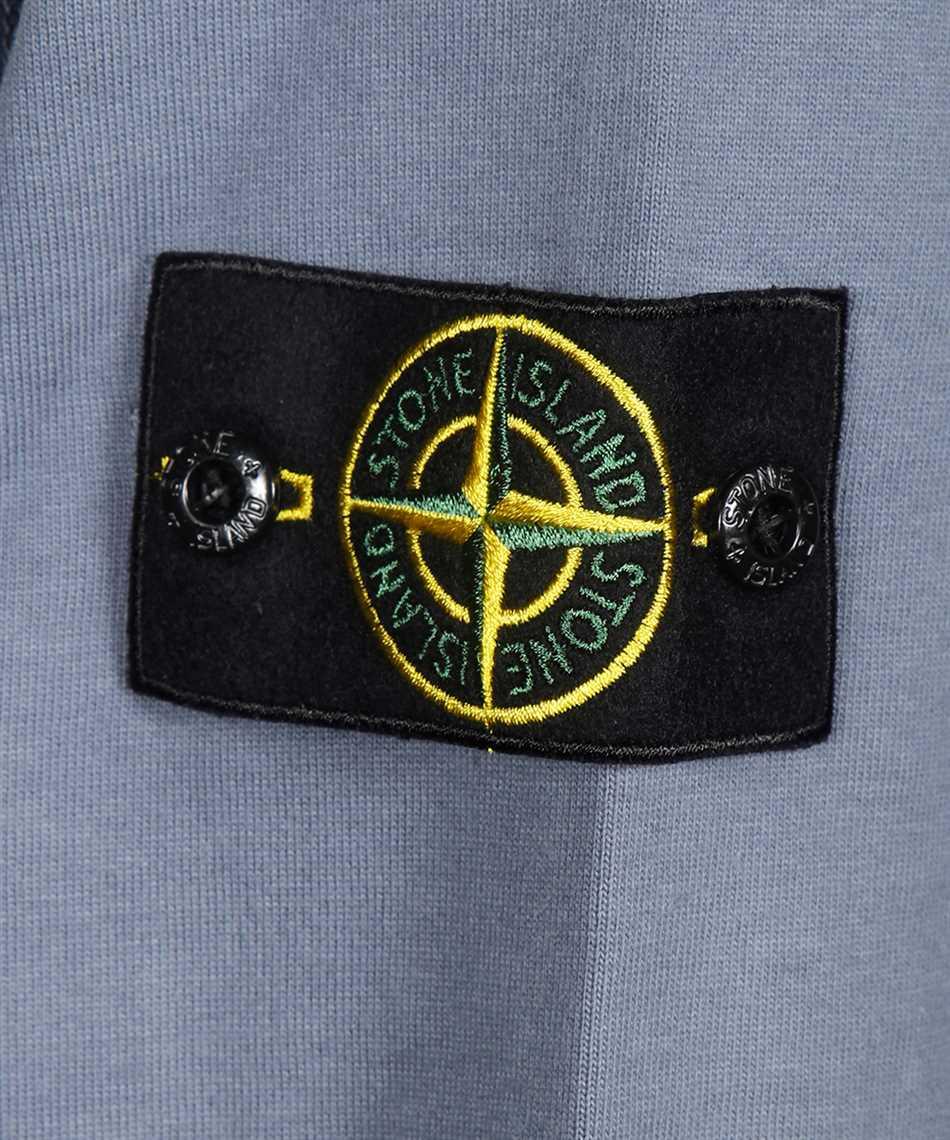 Stone Island 62350 Sweatshirt 3