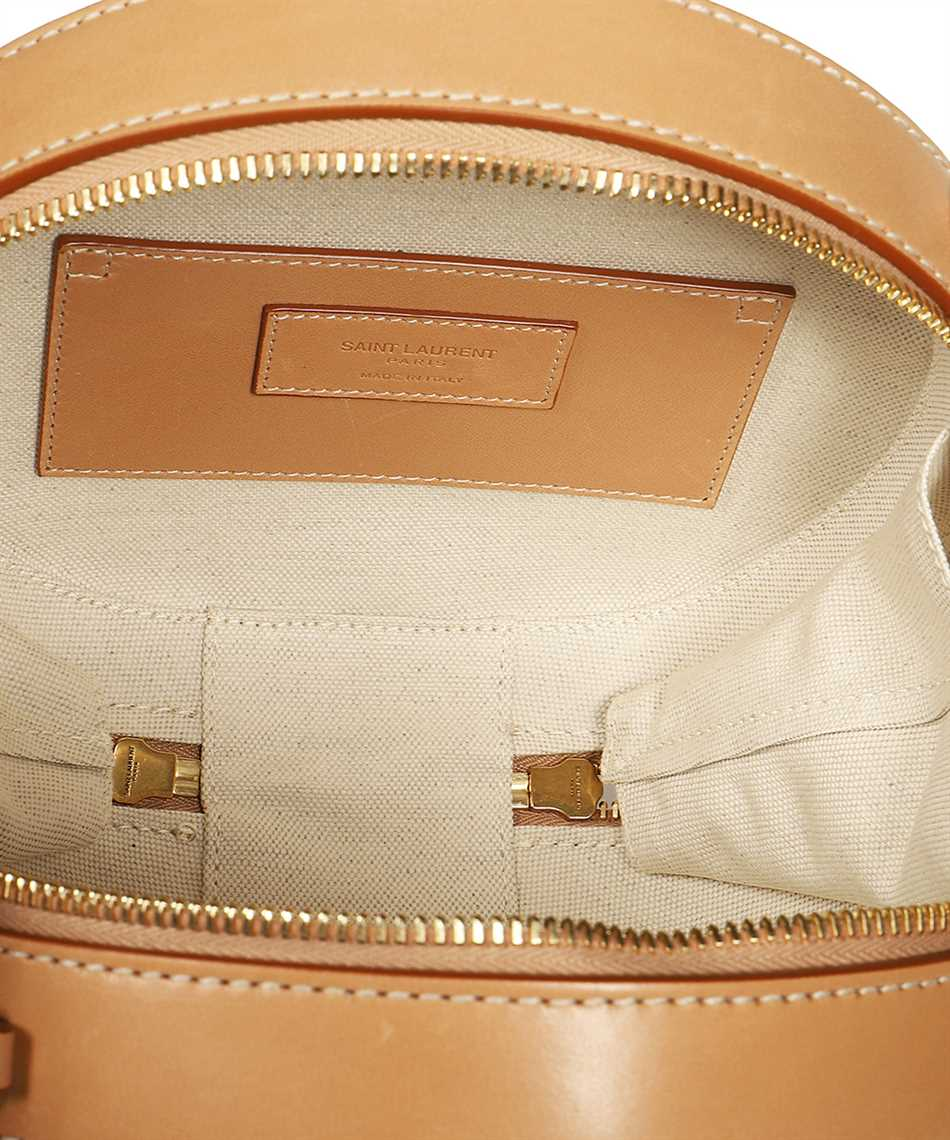 Saint Laurent 655715 2M28W MICA SMALL Bag 3