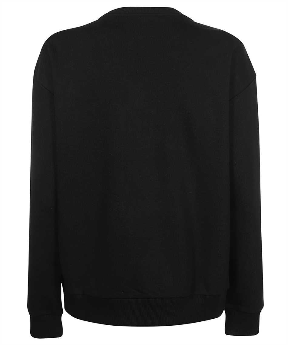 Armani Exchange 6KYM96 YJ6PZ Sweatshirt 2