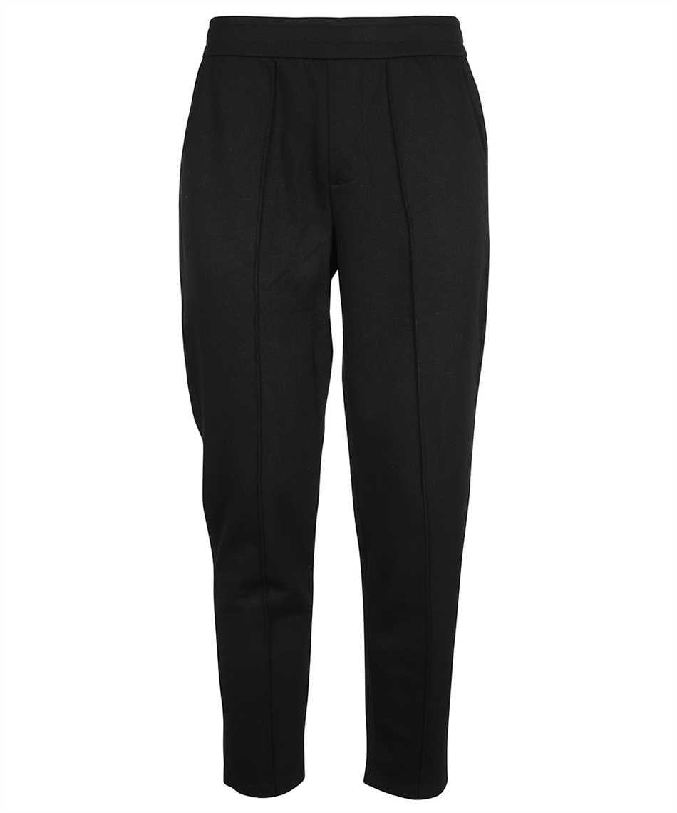 Armani Exchange 6KZPGT ZJY1Z CASUAL Pantalone 1