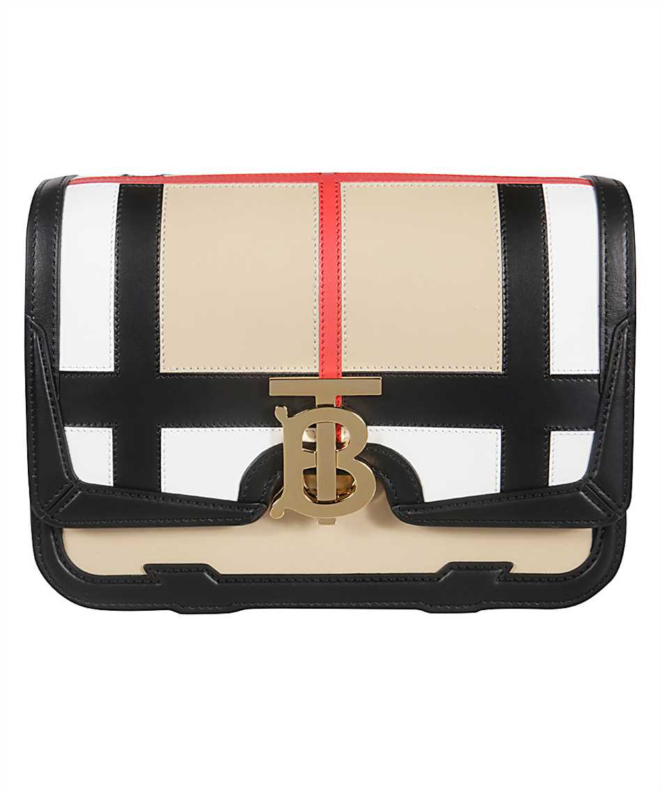 Burberry 8021014 Bag 1