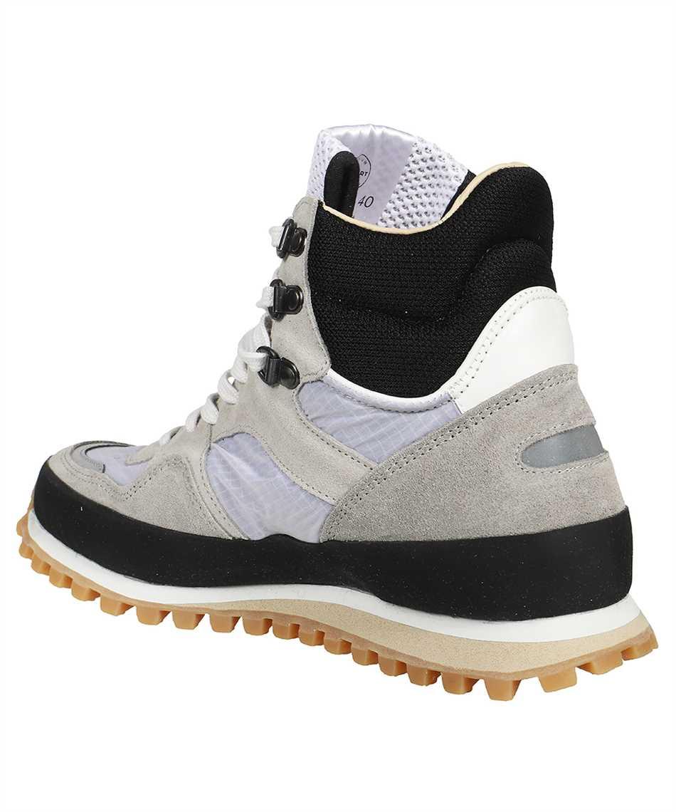 Spalwart 9705970 MARATHON SNOW JOGGER Schuhe 3