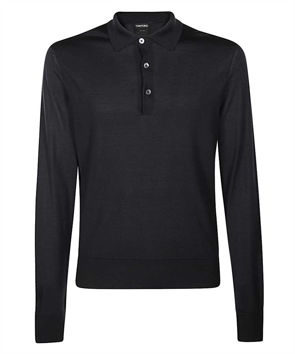 Tom Ford BUS94-TFK133 Polo 1