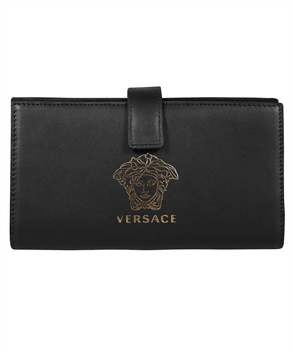 Versace DP3H337M D3VITM iPhone cover 1