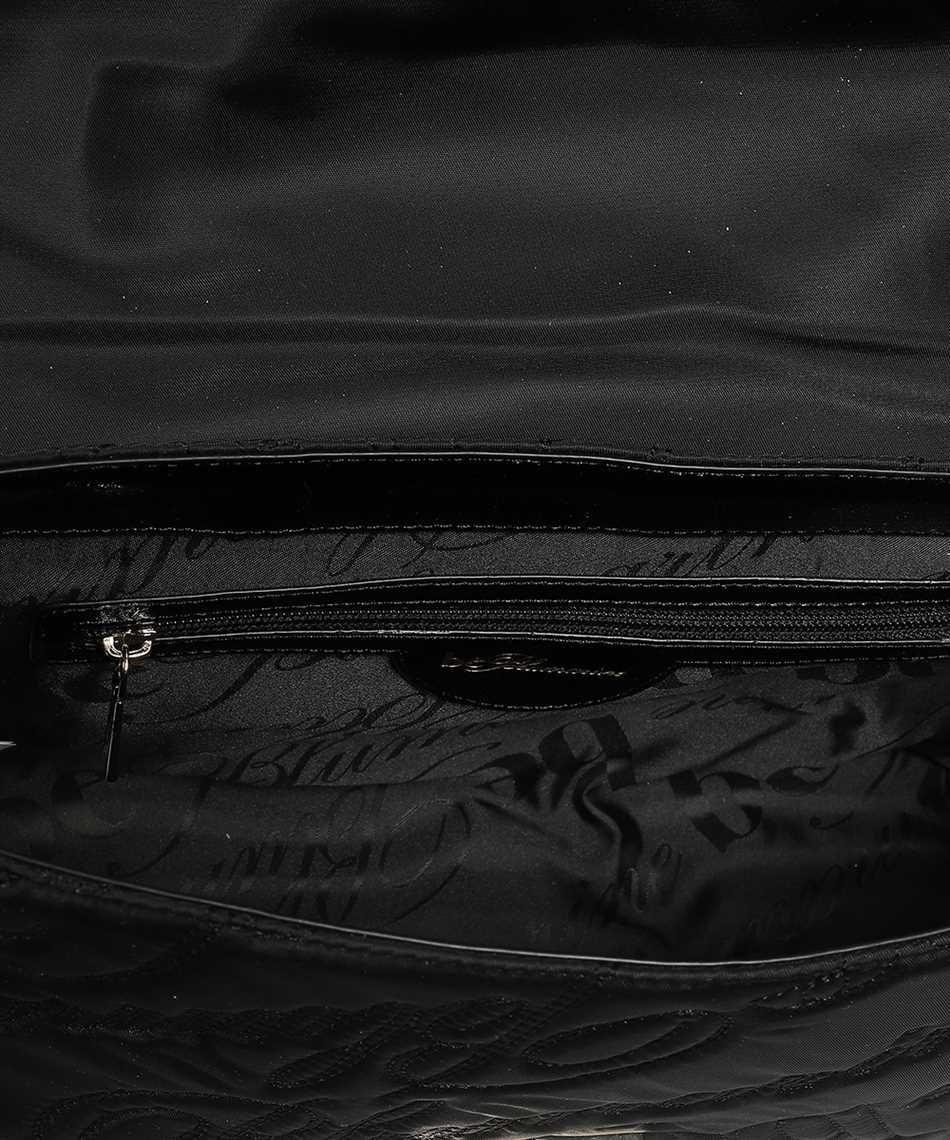 Blumarine E17WBBM1 72019 MELANIE Tasche 3