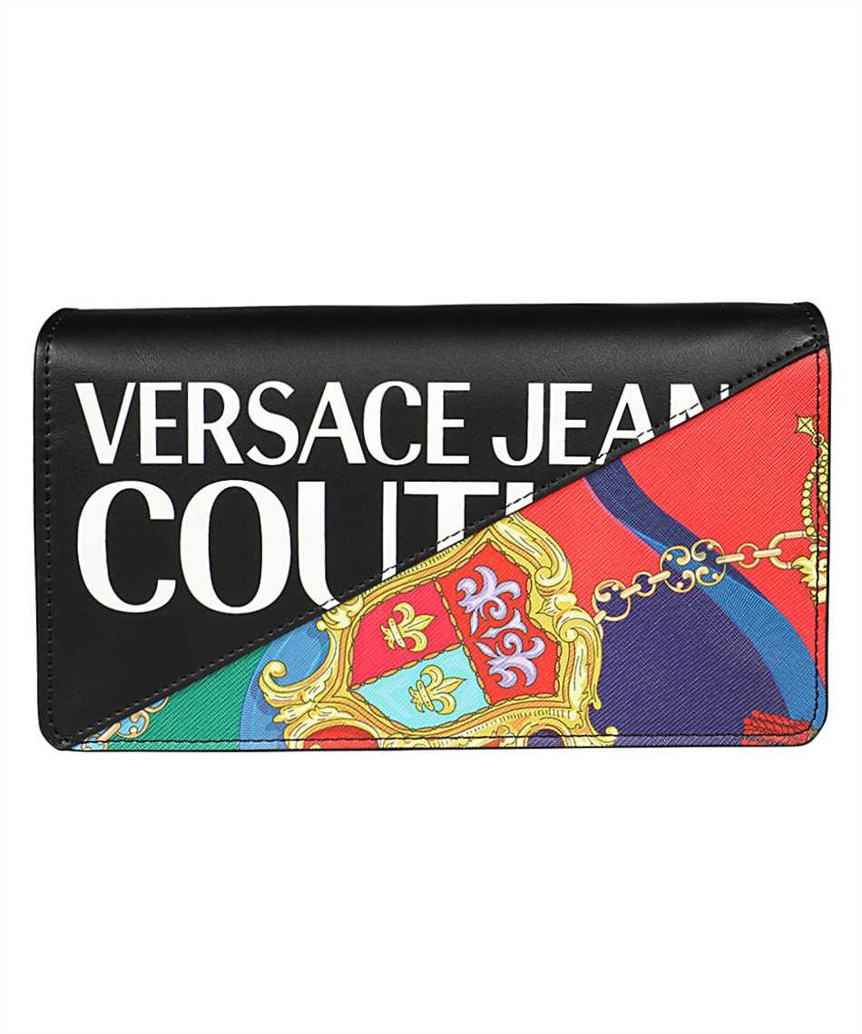 Versace Jeans Couture E1VZBBG2 71727 Borsa 1