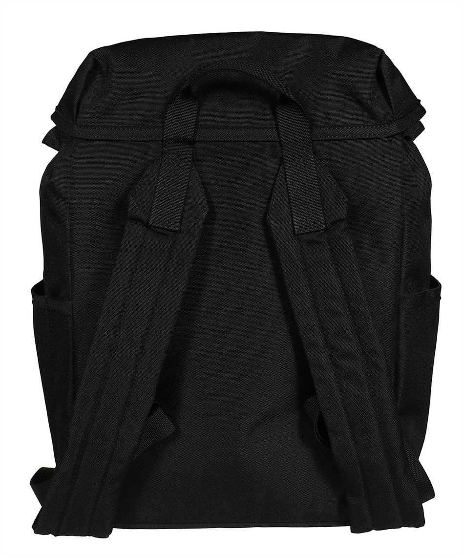 Acne FN UX BAGS000050 LARGE Backpack 2