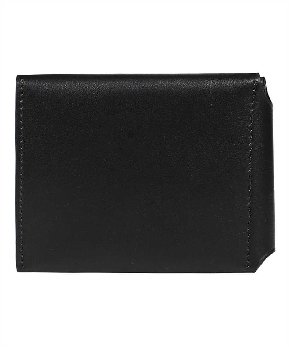 Acne FNUXSLGS000105 Wallet 2