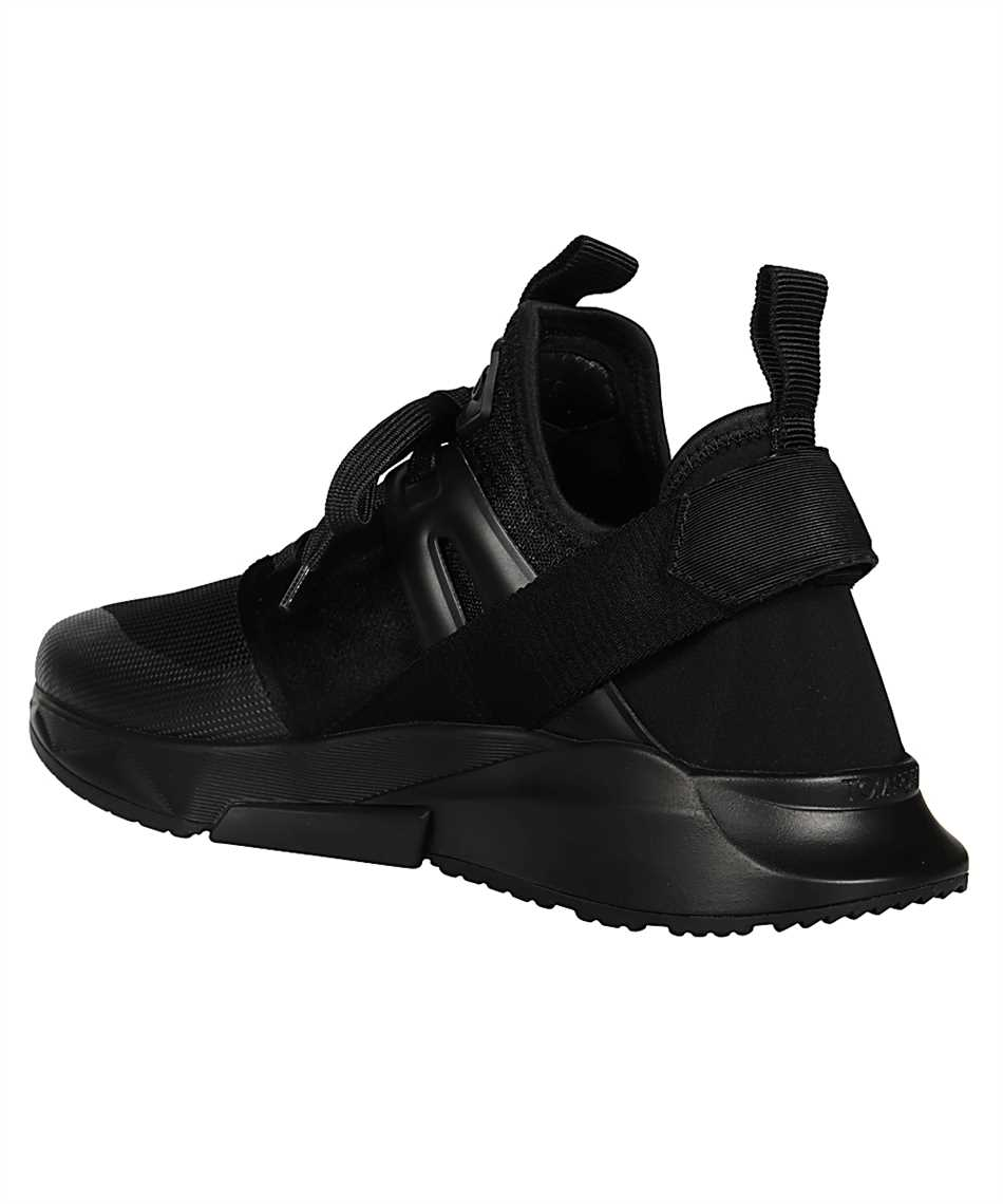 Tom Ford J1100T TOF002 JAGO Sneakers 3