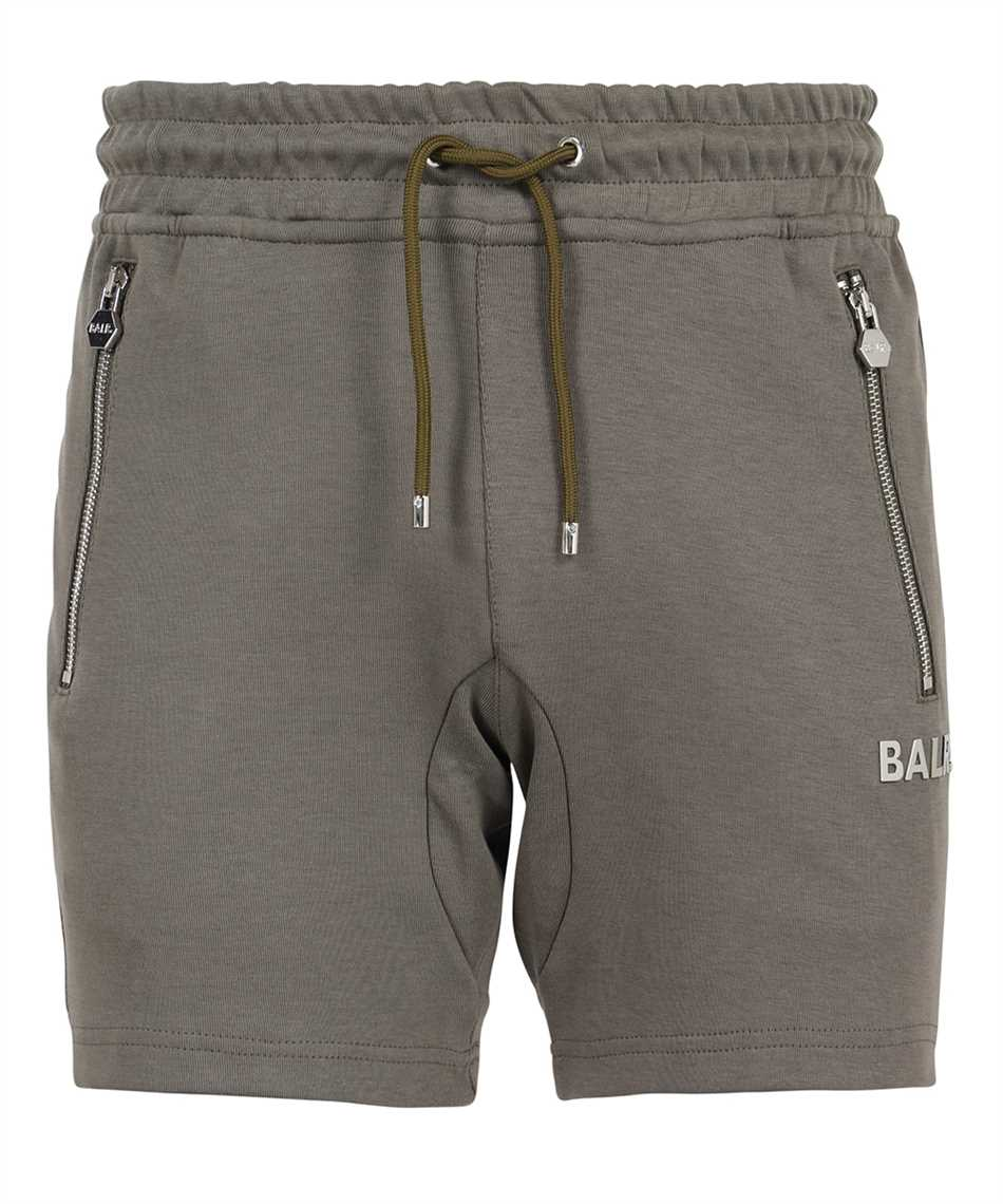Balr. Q-SeriesSweatShorts Bermuda 1