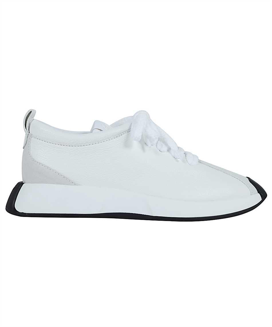 Zanotti RM10014 ARENA Sneakers 1