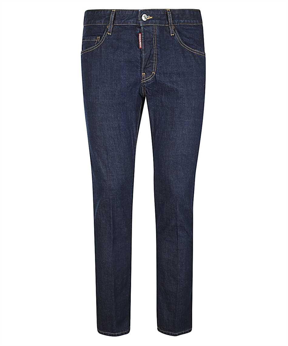 Dsquared2 S74LB0817 S30309 Jeans 1
