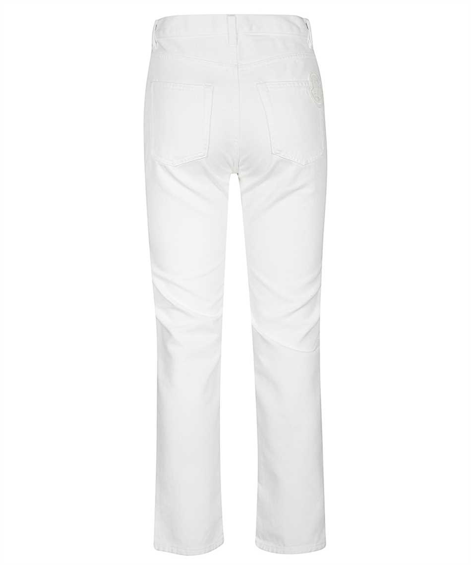 Moncler 2A714.60 V0052 Trousers 2