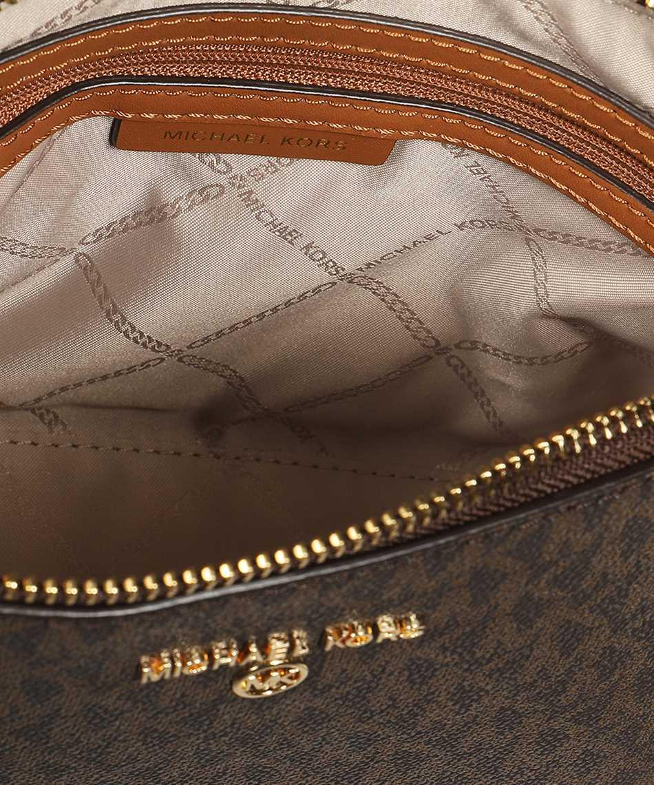 Michael Kors 32T1GT9C3B JET SET CHARM Bag 3