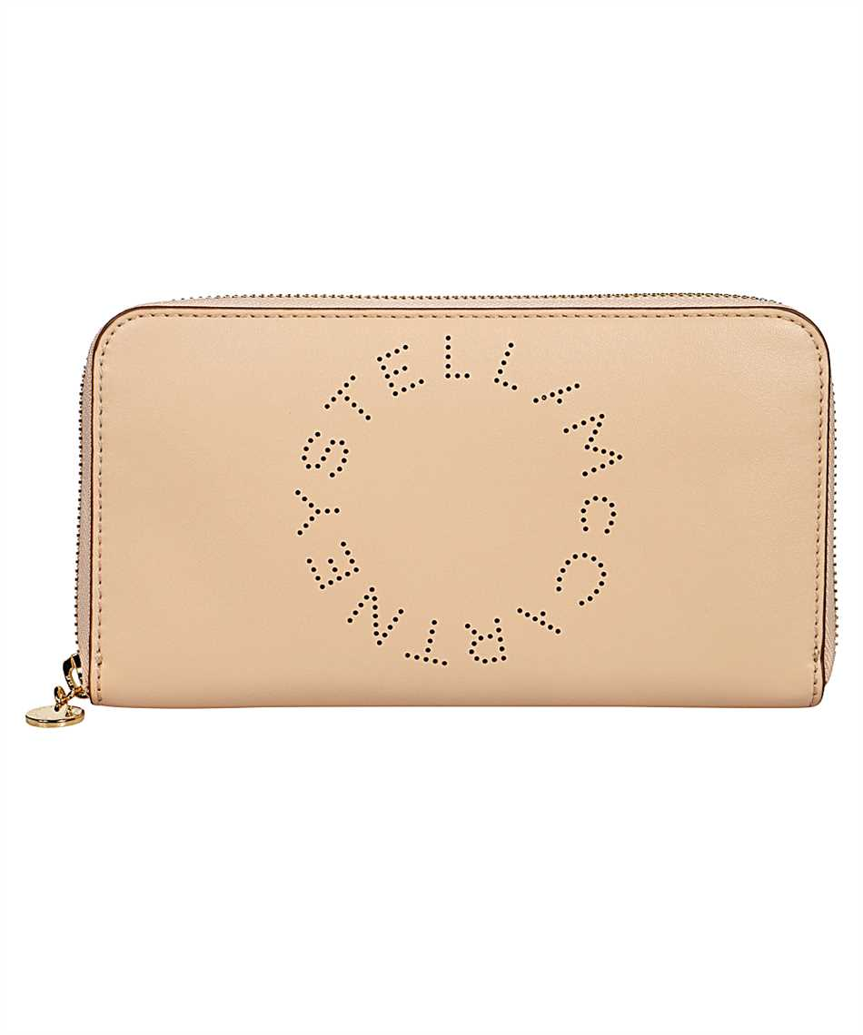 Stella McCartney 502893 W8542 Wallet 1