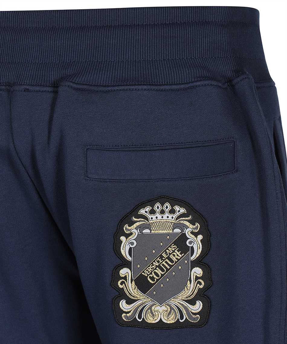 Versace Jeans Couture A2GZB1TA 30216 Pantalone 3