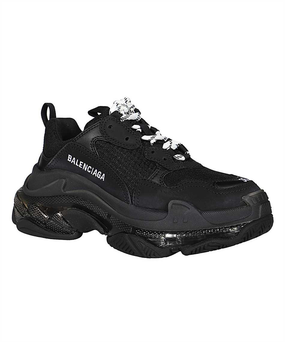 Balenciaga 544351 W2FB1 TRIPLE S Sneakers 2