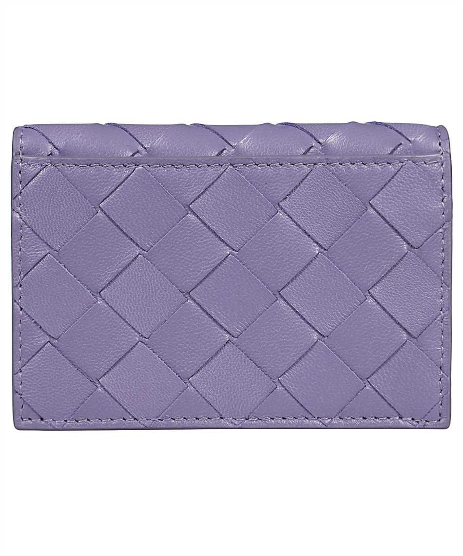 Bottega Veneta 593115 VCPP3 Card holder 2