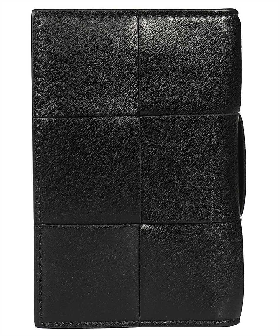 Bottega Veneta 649602 VBWD2 Card holder 2