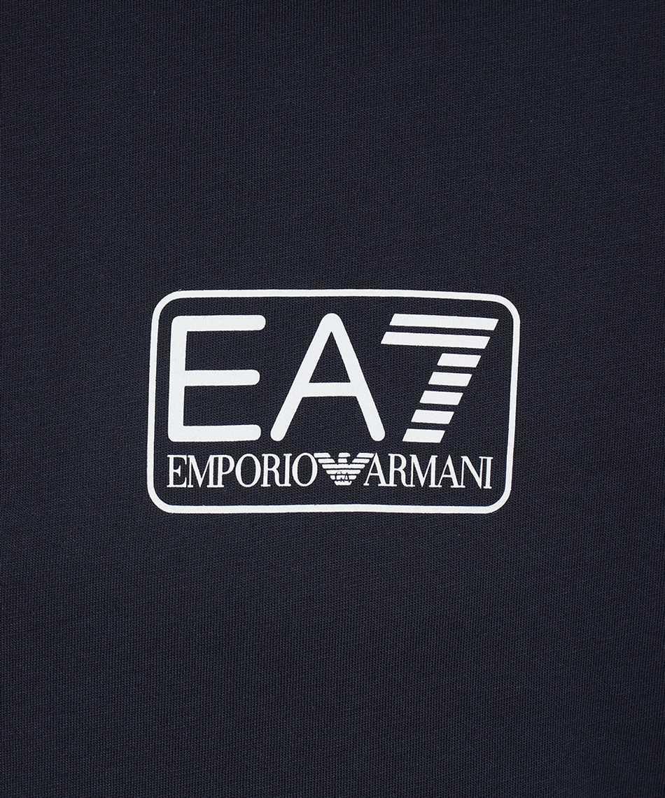EA7 8NPF12 PNJQZ Polo 3