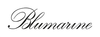 <p>In its complementary duality, Blumarine speaks a plural language, therefore inclusive and attractive to every woman.<br /> Femininity is not a formula. It is a constantly evolving harmony of contrasts, a story of reconciled opposites.<br /> Like a wild rose that grows in nature, Blumarine blooms from this assumption.<br /> Initially, the seeds were planted by a mother and daughter, nurtured by their constant dialogue.<br /> That complementarity and contrast of opposite personalities remains: the present updates tradition, but the roots are there.</p>  <p>Blumarine is not static: femininity never is.<br /> Blumarine has as many facets as there are petals and thorns of a rose.<br /> Blumarine speaks to the romantic and the dreamer, the sensual and the angel, the femme fatale and the seductress.<br /> I am in every woman, at the same time.</p>  <p>Clothes are the words women use to express and interpret their multiple selves. Blumarine offers women a unique and dual vocabulary.<br /> Romantic sensuality is the watchword. Or is it sexy romance?</p>  <p>It makes no difference: one completes the other. One compensates for the other. A rose, after all, has its thorns. It smells like heaven but it is as tearing as hell.<br /> Seduction for Blumarine is contaminated by romanticism, just as the depth of romanticism hides a sensual core.</p>  <p>It is about the senses, because beauty asks to be celebrated in any way and wherever it is, in the round.<br /> This ability to free the senses and enjoy beauty in its many forms is deeply Italian. It is a question of taste.<br /> The wild rose grows in a secret, Italian garden, but its petals fly everywhere.</p>
