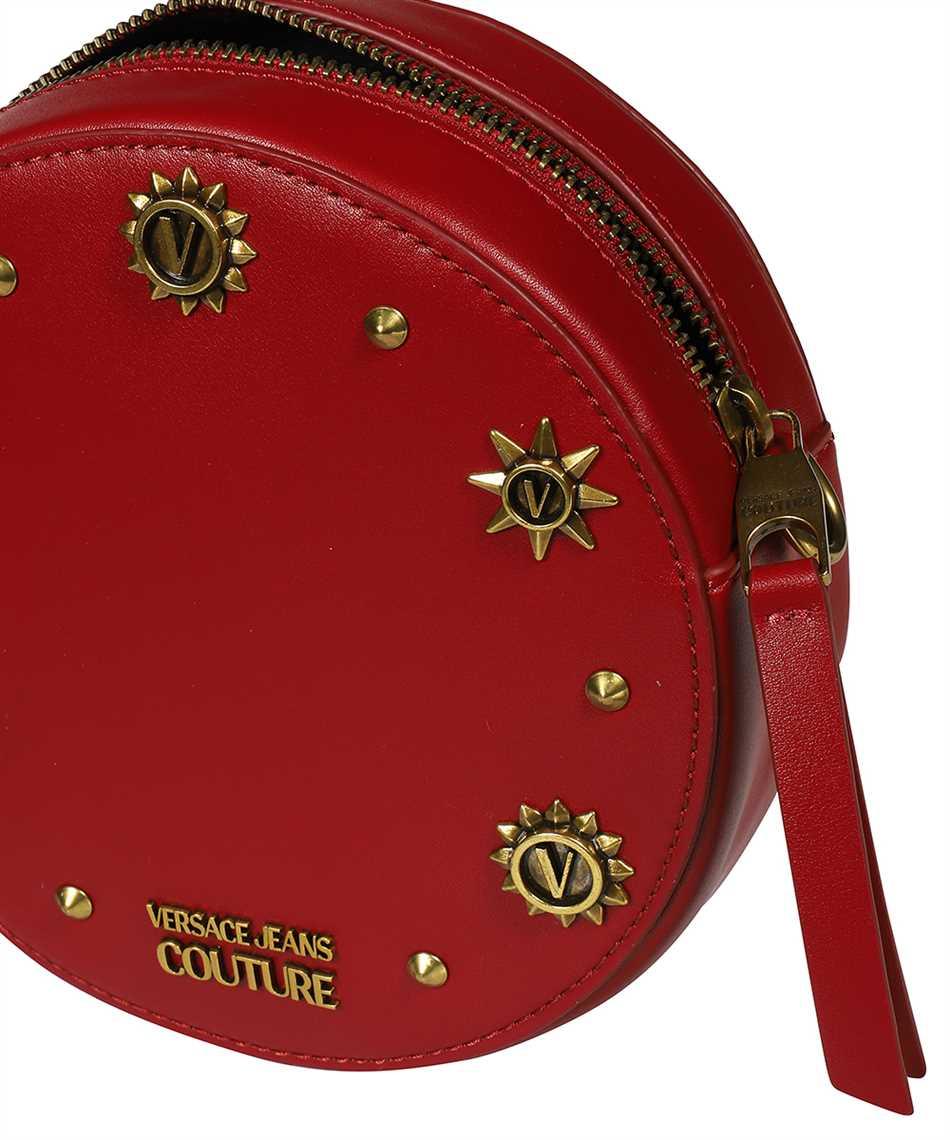 Versace Jeans Couture E1VZBBO3 71736 Tasche 3