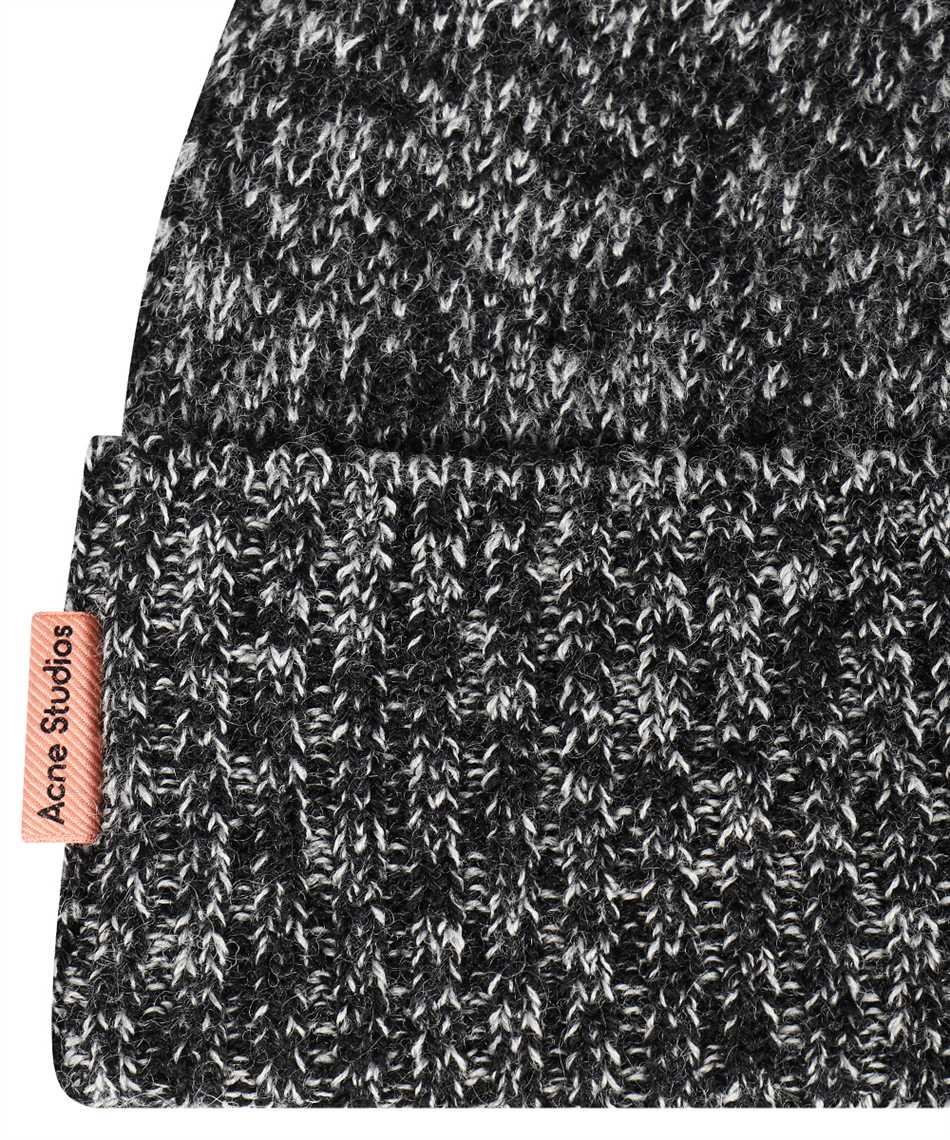 Acne FNUXHATS000044 Cappello 3